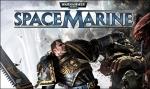 spacemarine