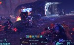 XCOM Enemy Unknown screenshot 1