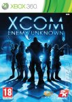 XCOM-Enemy-Unknown-Xbox-360