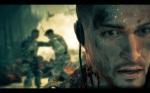 Spec-Ops-The-Line Walker