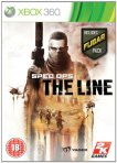 Spec Ops The Line Xbox PAL