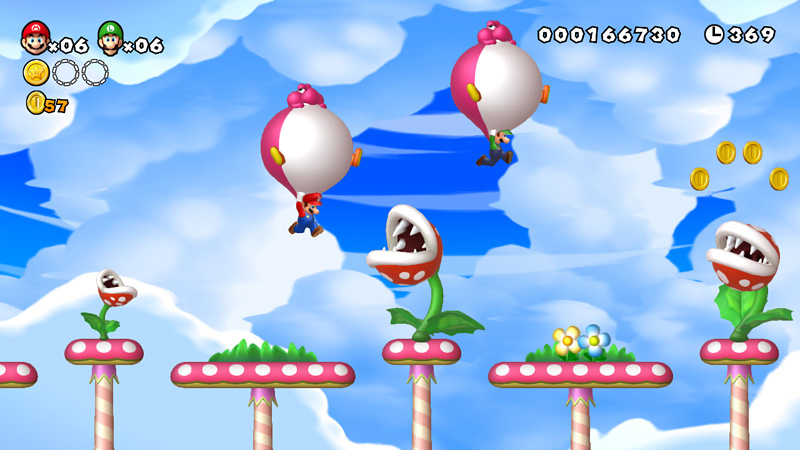 new-super-mario-bros-u