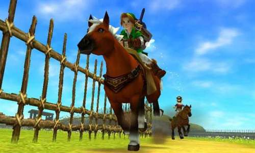 legend-of-zelda-ocarina-of-time-3d-screenshot 2
