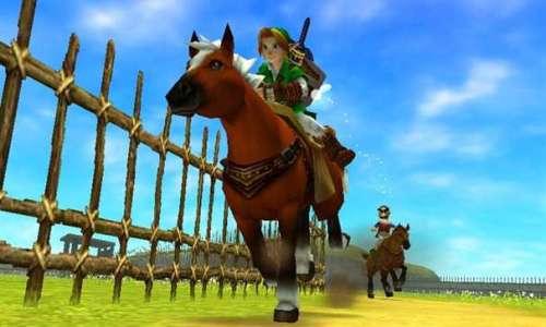 legend-of-zelda-ocarina-of-time-3d-screenshot 2