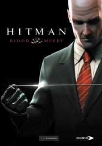Hitman: Blood Money [Source: wikipedia.org]