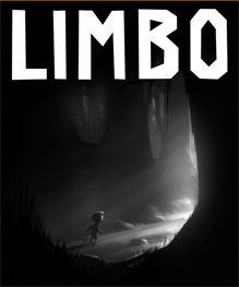 Limbo Box Art [Source: wikipedia.org]