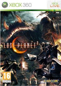 lost-planet-2-box-art