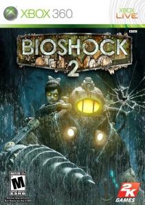 bioshock2xbox