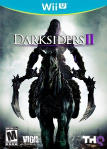darksiders2wiiU