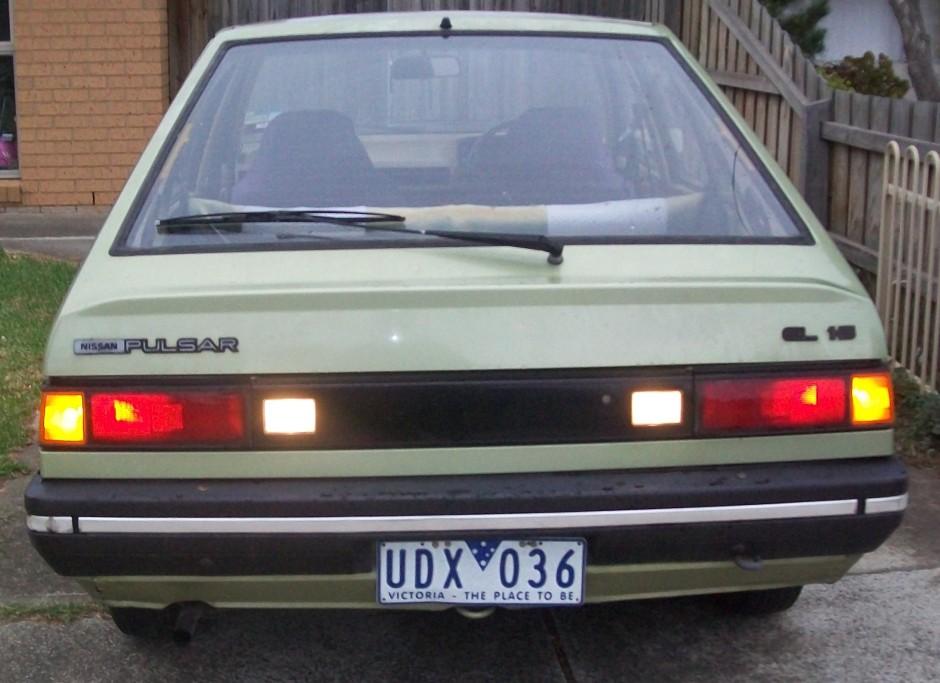86pulsarback