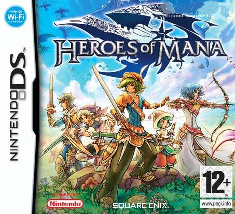 HeroesofManaDS