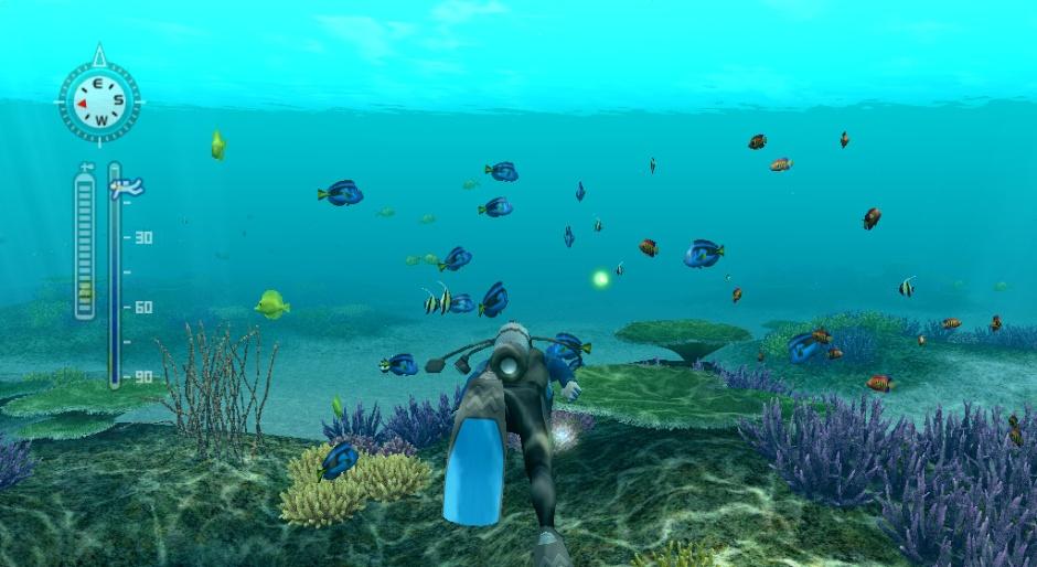 Endlessocean2PAL