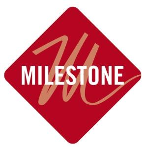 Milestone_Logo2