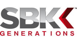 SBKGenerations