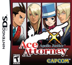 Ace4Covercomp