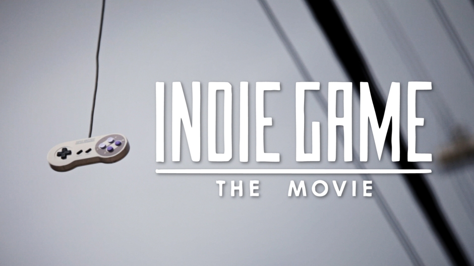 IndieGTM