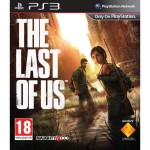 Last-of-us-cover-1024x1024