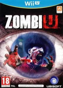 zombiu box art
