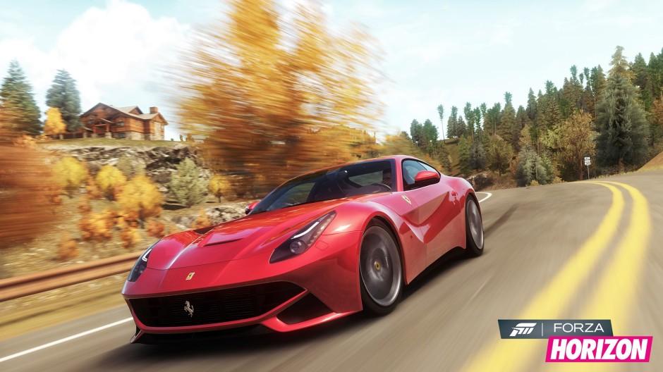 ForzaH_Pic1