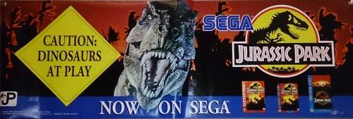 JP-Retail-SEGA