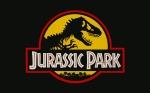 JurassicParkLogo