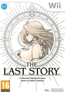 Last_Story_Box_Art
