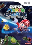mario-galaxy-box-art