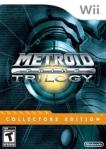 Metroid_Prime_Trilogy