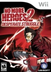 No_More_Heroes_2_Desperate_Struggle