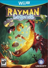 RaymanlegendsWiiU