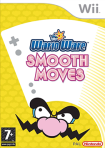 WarioWare_-_Smooth_Moves_Coverart
