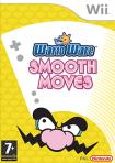WarioWare_-_Smooth_Moves_Coverart