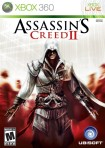 assassins-creed-2-xbox-360