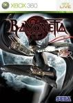 BayonettaBox