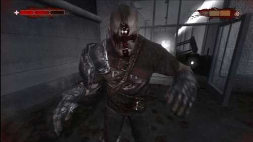condemned2screen