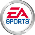 EASportsLogo