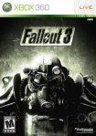 fallout3xbox360