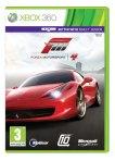 Forza4box