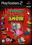Gregory_Horror_Show_Coverart