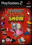 Gregory_Horror_Show_Coverart
