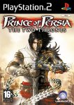Prince-of-Persia-The-Two-Thrones-PS2