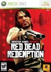 Red Dead Redemption-box art-360