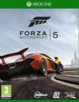 Forza5boxart
