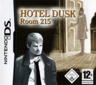 hotel-dusk-room-215-cover