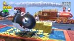 Super_Mario_3D_World