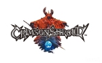 Crimson-Shroud-title-screen
