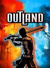 OutlandBox