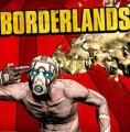BorderlandsBA