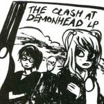 ClashatdemonheadSP