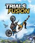 TrialsFusion